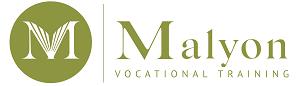 Malyon Vocational Training
